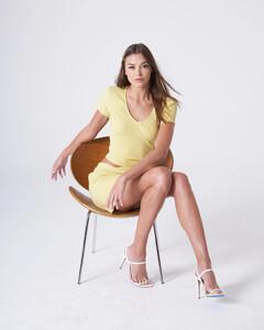 Yellow Button Up Skirt_0006.jpg