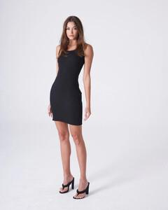 Black Basic Tank Dress_0002.jpg
