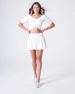 White Flounce Skirt.jpg