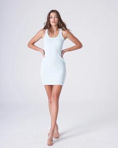 Lt Blue Basic Tank Dress.jpg