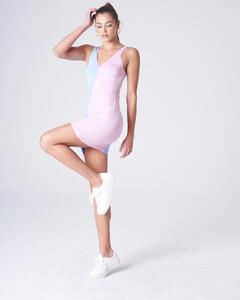 Pink_Lt Blue Ruched Front Tank Dress_0005.jpg
