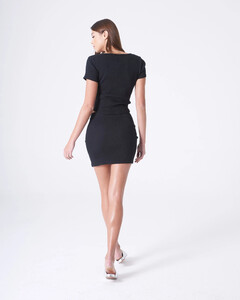 Black Button Up Skirt_0005.jpg