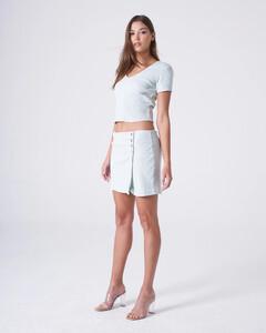 Lt Blue Button Up Skirt_0004.jpg