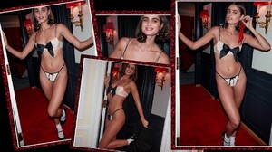 HOLIDAY BEHIND THE SCENES WITH TAYLOR HILL_Moment.jpg