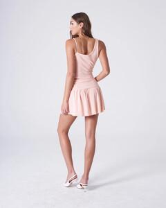 Peach Flounce Skirt_0005.jpg