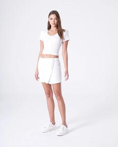 White Button Up Skirt_0001.jpg