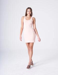 Peach Basic Tank Dress_0001.jpg