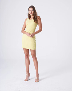 Yellow Open Back Dress_0002.jpg