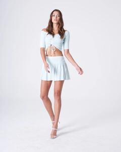 Lt Blue Flounce Skirt_0001.jpg