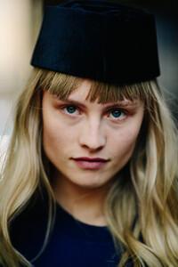 Klara Kristin Le-21eme-Adam-Katz-Sinding-Klara-Kristin-New-York-Fashion-Week-Spring-Summer-2018_AKS4722.jpg