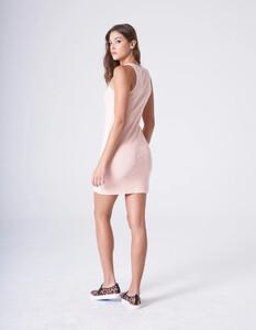 Peach Basic Tank Dress_0004.jpg