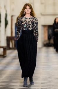 Lauren de Graaf Chanel Pre Fall 2021 1.png