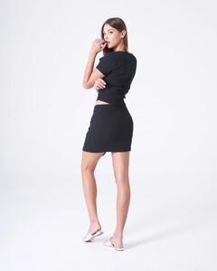 Black Button Up Skirt_0004.jpg