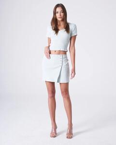 Lt Blue Button Up Skirt_0001.jpg