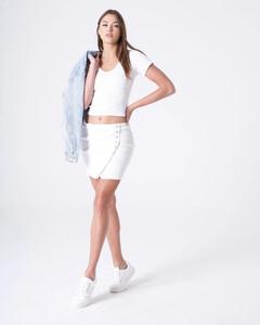 White Button Up Skirt_0005.jpg