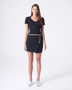 Black Button Up Skirt_0001.jpg