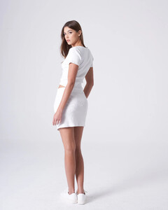 White Button Up Skirt_0003.jpg