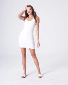 White Basic Tank Dress_0005.jpg