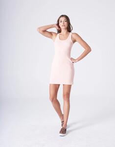 Peach Basic Tank Dress_0003.jpg