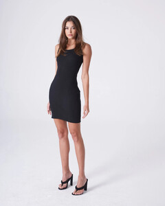 Black Open Back Dress_0002.jpg