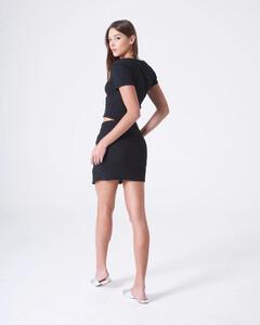 Black Button Up Skirt_0006.jpg