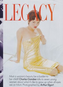 Beauty_Elgort_US_Vogue_February_1995_02.thumb.jpg.375c97efb867bf62838ad4769831c05c.jpg