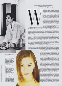 Beauty_Elgort_US_Vogue_February_1995_04.thumb.jpg.59db6fe070eca55550da22f434d431d1.jpg