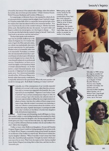 Beauty_Elgort_US_Vogue_February_1995_05.thumb.jpg.b87fbd472b3377cdea24d38aaa895fef.jpg