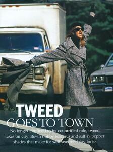 Elgort_US_Vogue_August_1991_02.thumb.jpg.fe3d09fc5dd4dc65c01931efaba93542.jpg