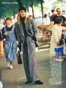 Elgort_US_Vogue_August_1991_05.thumb.jpg.d09520b732affa11b7e3bf2b7930ad3b.jpg