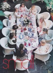 Elgort_US_Vogue_December_2001_02.thumb.jpg.67de93a0a065289cfffd67f3a309f66e.jpg