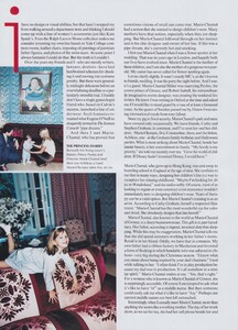 Elgort_US_Vogue_December_2001_03.thumb.jpg.a09dcd116f2449e9d394a30aedbf69fa.jpg