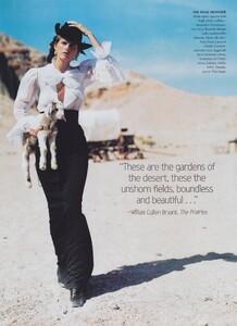 Elgort_US_Vogue_June_2001_11.thumb.jpg.00af8bf4d02c3ce20221a86ad1022a12.jpg