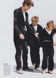 Elgort_US_Vogue_June_2001_13.thumb.jpg.1cb3e2f38aa183ed32538fe588ed1f45.jpg