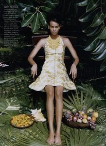 Elgort_US_Vogue_June_2003_08.thumb.jpg.20693de763ec9ba17148c8c45eb3e8d8.jpg