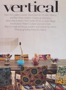 Halard_US_Vogue_May_2005_02.thumb.jpg.0ea903a19b3b01ae45aa6e997f7e10db.jpg