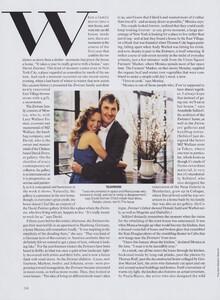 Halard_US_Vogue_May_2005_03.thumb.jpg.ac740922e6b7d4803c854d8a188dc479.jpg