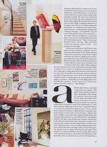Halard_US_Vogue_May_2005_06.thumb.jpg.2610369085f31a0c9f7fa71b0b15318c.jpg