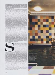 Halard_US_Vogue_May_2005_07.thumb.jpg.4e038bd50a30aacfad903f668126501b.jpg