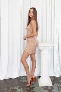 Isabelle-Quinn-Duke-Mini-Snake2.thumb.jpg.e823982c3c337de444bac3f04a159deb.jpg