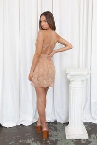 Isabelle-Quinn-Duke-Mini-Snake_1000x.thumb.jpg.230809595fa567ced3a0715077f09d75.jpg