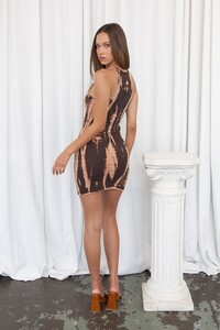 Isabelle-Quinn-Romy-Singlet-Dress3_1000x.thumb.jpg.06b4cd6882cf1f2a1aab97810afde2a0.jpg