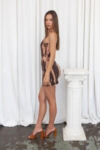 Isabelle-Quinn-Romy-Singlet-Dress_1000x.thumb.jpg.0e95c057c739cfdb62bbd0709a8821d0.jpg