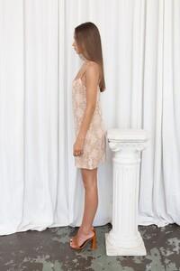 Isabelle-Quinn-Valaree-Snake-2_1000x.thumb.jpg.4f084f5819bccf8900861f5ab2ac4bbc.jpg