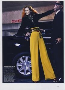 Klein_US_Vogue_March_2009_08.thumb.jpg.68822aeabc97bd104ffb13fb7c3b01b2.jpg