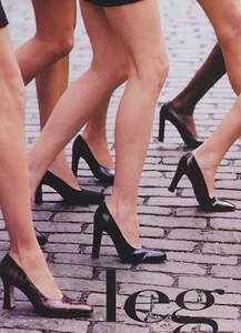 Leg_Elgort_US_Vogue_August_1997_01.thumb.jpg.7954cae7c5bffbec9a6395725d7a8f42.jpg