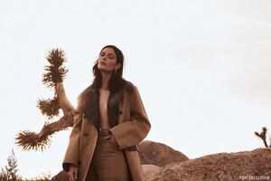 Sadie-Newman-Fashion-Gone-Rogue03.thumb.jpg.b8440ba036d3847712aff833492ef720.jpg