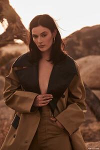 Sadie-Newman-Fashion-Gone-Rogue04.thumb.jpg.a7714853958ac168d112b83035a6b341.jpg