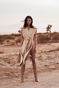 Sadie-Newman-Fashion-Gone-Rogue06.thumb.jpg.09fcb57ac610dbc87c6f1c30a0771318.jpg
