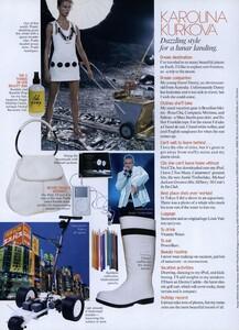 Space_Klein_US_Vogue_June_2003_03.thumb.jpg.a13de8f80235d79cb3c3858737e68098.jpg